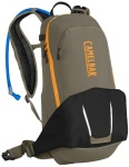 camelbak_mule_lr_15_shadow_grey_black_mini.jpg