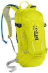 camelbak_mule_sulfur_springs_black_mini.jpg
