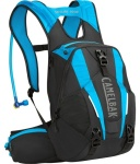 camelbak_skyline_10_lr_black_atomic_blue_mini.jpg