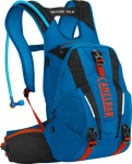camelbak_skyline_10_lr_imperial_blue_black_ember_mini.jpg