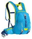 camelbak_skyline_atomic_blue_sulfur_springs_mini.jpg