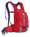 camelbak_skyline_racing_red_pitch_blue_mini.jpg