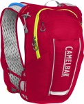 camelbak_ultra_10_vest_crimson_red_lime_punch_mini.jpg