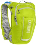 camelbak_ultra_10_vest_lime_punch_silver_mini.jpg