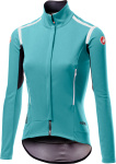 castelli-perfetto-ros-w-long-sleeve_celeste_mini.jpg