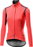 castelli-perfetto-ros-w-long-sleeve_pink_mini.jpg
