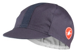 castelli_espresso_cap_dark_steel_blue_dark_steel_blue_1_mini.jpg