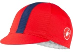 castelli_espresso_cap_red_dark_infinity_blue_mini.jpg
