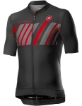 castelli_hors_categorie_jersey_dark_grey_mini.jpg