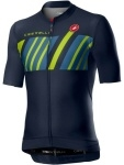 castelli_hors_categorie_jersey_dark_steel_blue_1_mini.jpg