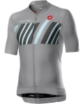 castelli_hors_categorie_jersey_vortex_gray_mini.jpg