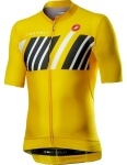 castelli_hors_categorie_jersey_yellow_mini.jpg