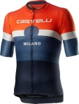 castelli_milano_jersey_dark_steel_blue_mini.jpg