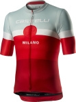 castelli_milano_jersey_red_mini.jpg
