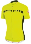 castelli_prologo_4_yellow_fluo_anthracite_mini.jpg