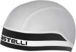 cepice_castelli_summer_skullcap_white_black_mini.jpg