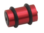 chranic_al_lanka_1_2mm_red_mini.jpg