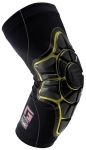 chranic_g-form-pro-x-elbow-pads-black-yellow_mini.jpg