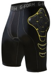 chranic_sortky_pro-b_bike_compression_shorts_black_yellow_mini.jpg