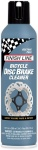 cistic_finishline_disc_brake_cleaner_mini.jpg