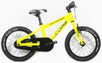 core_nipper_16_yellow_fluo_race_mini.jpg