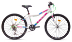 core_nipper_24_ultralight_white_pink_blue_1x8_mini.jpg