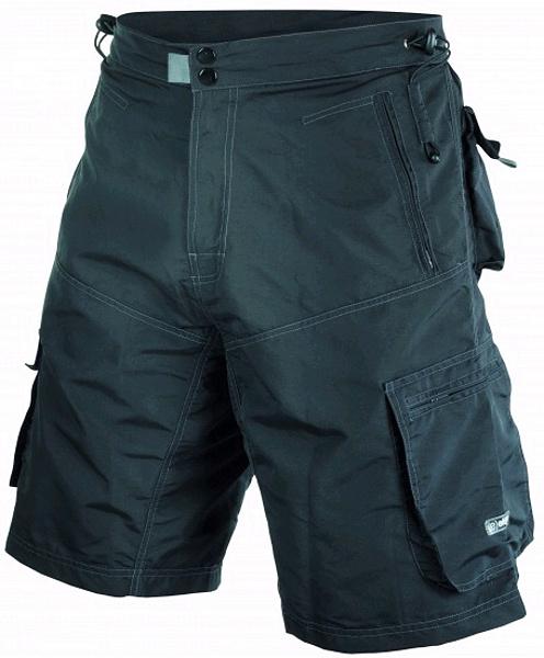 a2b5e30a71d Kalhoty ETAPE FREERIDE Černé Kliknutím zobrazíte detail obrázku.