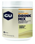 doza_gu_recovery_drink_mix_vanilla_mini.jpg