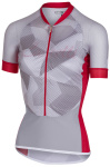 dres_castelli_climbers_w_sky_white_red_4518037_001_front_mini.jpg
