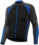 dres_giant_streak_l-s_jersey_black_blue_mini.jpg