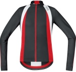 dres_gore_oxygen_jersey_long_black_red_white_mini.jpg