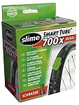 duse_slime_smart_tube_700x35-43c_av_mini.jpg