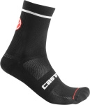 entrata_9_sock_black_mini.jpg