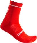 entrata_9_sock_red_mini.jpg