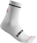 entrata_9_sock_white_mini.jpg
