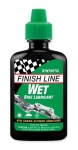 finish_line_cross_country_60ml_nove_vicko_mini.jpg