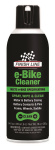 finish_line_e-bike_cleaner_mini.jpg