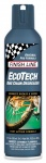 finish_line_ecotech_2_degreaser_350ml_mini.jpg