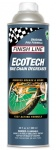 finish_line_ecotech_2_degreaser_600ml_mini.jpg