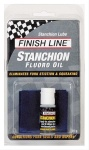 finish_line_stanchion_lube_mini.jpg