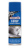 finishline_1_step_180ml_mini.jpg