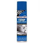 finishline_1_step_360ml_mini.jpg