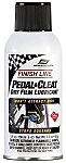 finishline_pedal___cleat_lubricant_mini.jpg