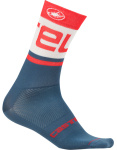 free_kit_13_sock_light_steel_blue_red_mini.jpg