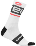 free_kit_13_sock_white_black_mini.jpg