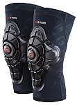 g-form_pro-x_knee_pad-black_mini.jpg