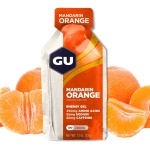 gel_gu_mandarin_orange_mini.jpg