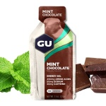 gel_gu_mint_chocolate_mini.jpg