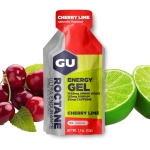gel_gu_roctane_cherry_lime_mini.jpg
