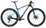 giant_xtc_advanced_29er_1_5_blue_grey_mini.jpg